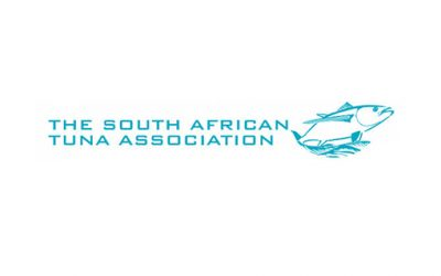 SATA (South African Tuna Association) collaborates with IPNLF (International Pole and Line Foundation) on environmental responsibility
