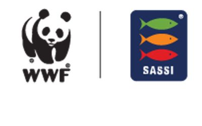 Recent update to SASSI listings have a positive impact on Fish4Africa