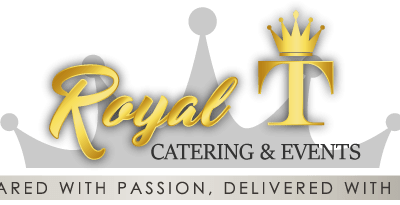 Royal T Catering & Events