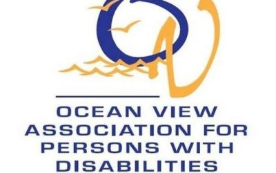 Ocean View Association for Persons With Disabilities